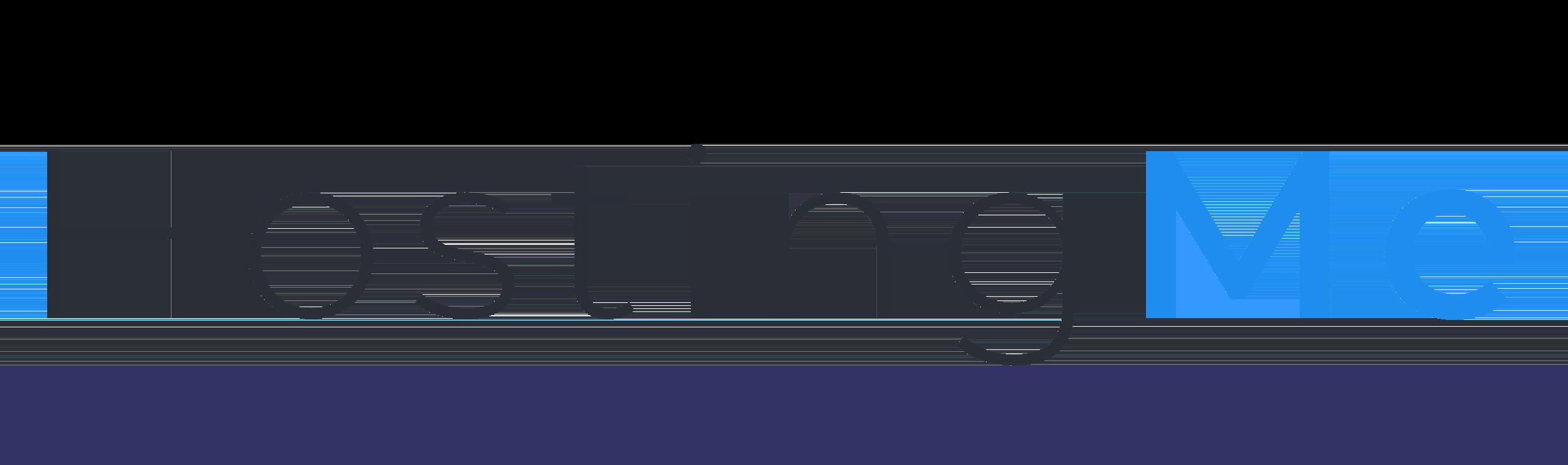 Hosting Me Logo